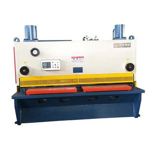 guillotine shearing machine-5.jpg