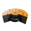 Friction Disc of Press Wet Type Clutch And Brake
